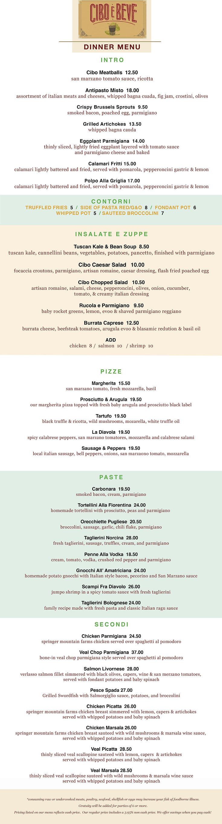 dinner_11x30_menu_final_9.1.21_summer-fall.jpg