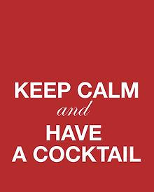 KeepCalm_cocktail.jpg