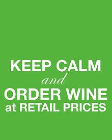 KeepCalm_wineshop.jpg