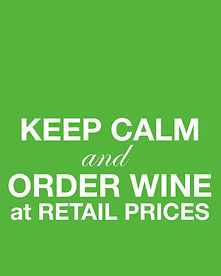 KeepCalm_wineshop.jpg