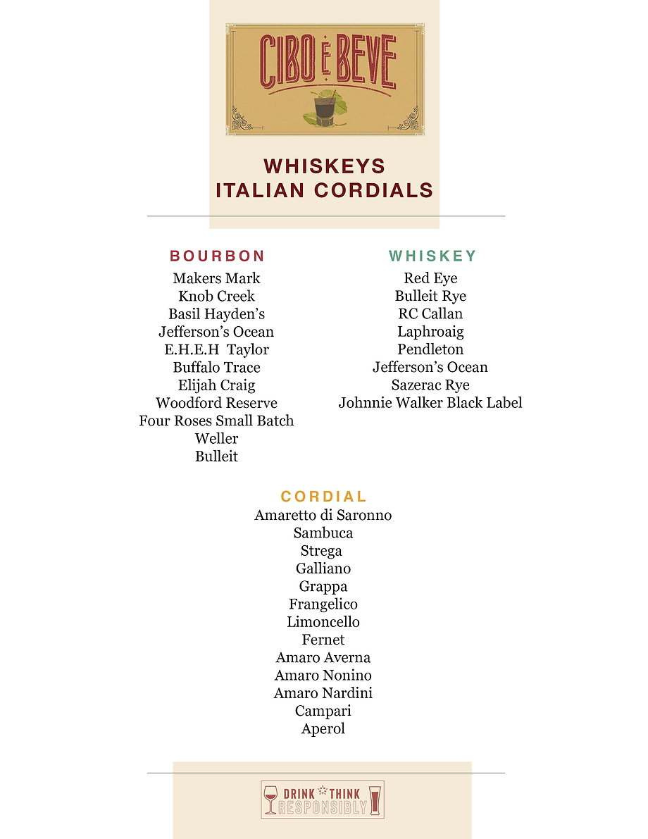 menu_whiskeys_cordials-final2.jpg
