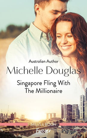 Autralian singapore-fling-with-the-milli