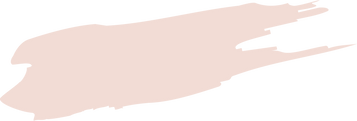 paint-stroke-short-light-pink.PNG