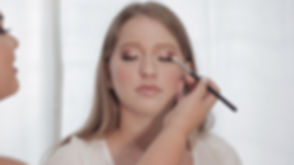 meli's makeup.JPG