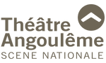 theatre angouleme logo.png