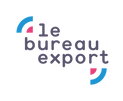 lebureauexport-logo-detoure-1.png