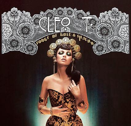 Clémence Léauté performance art Cleo T.