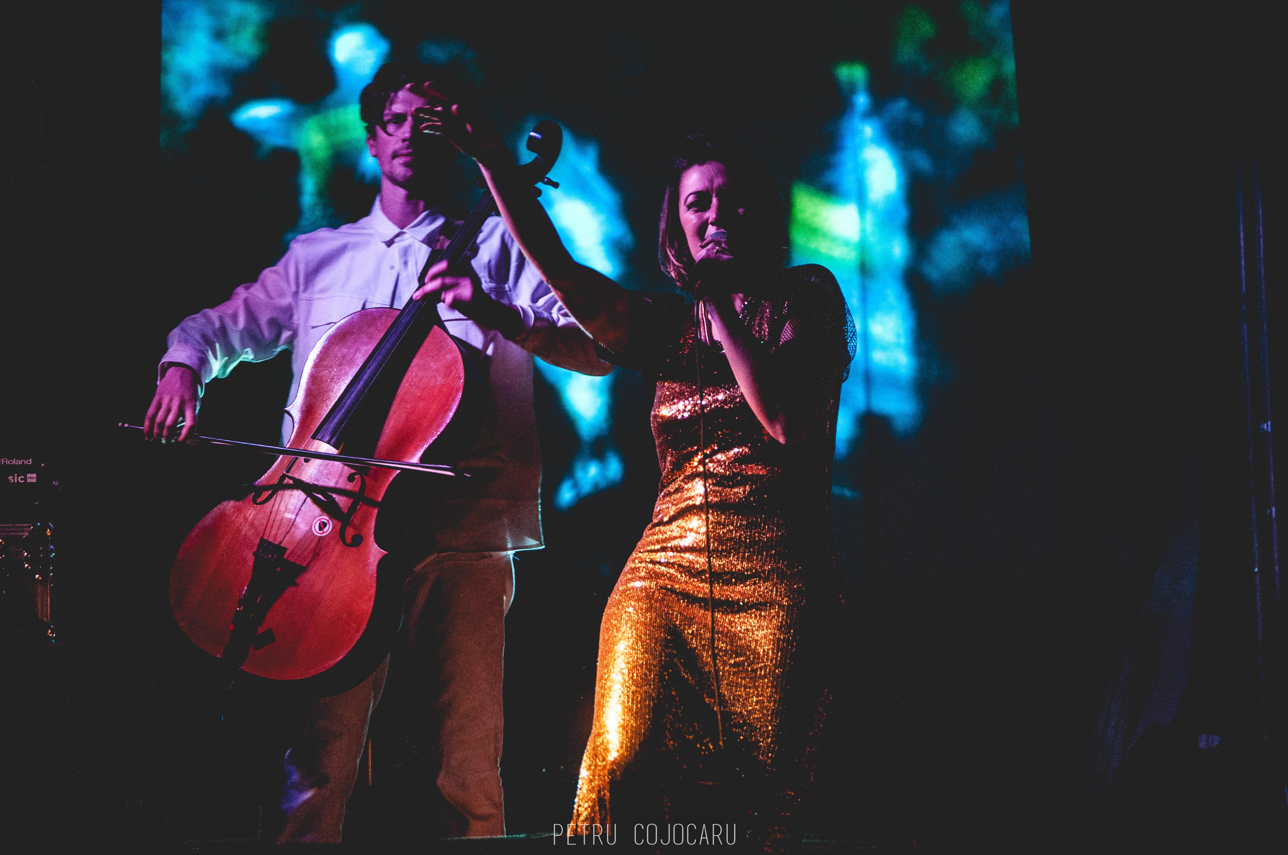 Shine @Petru Dojocaru