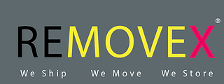 REMOVEX, REMOVEX SHIPPING, REMOVEX AIR FREIGHT, REMOVEX REMOVALS, REMOVEX MAN AND VAN, REMOVEX OFFICE REMOVALS , REMOVEX SEA FREIGHT, REMOVEX EXCESS BAGGAGE