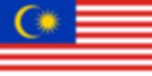 Baggage shipping to Malaysia