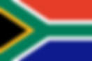 Baggage Shipping to South Africa
