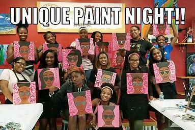 Unique Paint Night.jpg