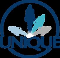 Unique logo 2.png