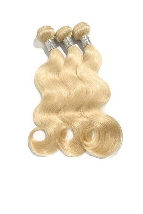 LK 8A  Egyptian Body Wave Extensions