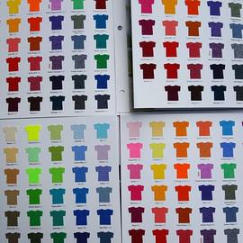 Pick a color t-shirt_Contact us __📲 (95