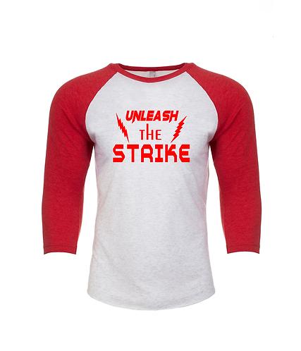Unleash The Strike