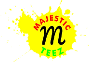 Majestic Teez Main Logo for website.png