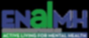 ENALMH-logo-new-w.png