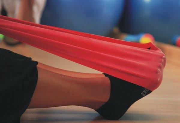 New program 2019-2020!                                      δωρεάν πρόγραμμα θεραπευτικής άσκησης!