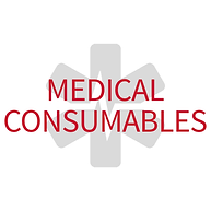 MEDICALCONSUMABLES.png