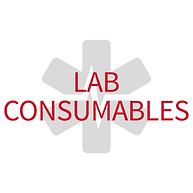 LABCONSUMABLES.png