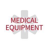 MedicalEquip.png