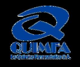 Quimfa2.png
