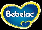 babyboons-bebelac.png