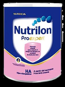 NUTRILON HA PRO EXPERT.png
