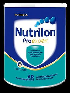 NUTRILON AR PRO EXPERT.png