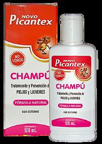 CHAMPU novo picantex.png