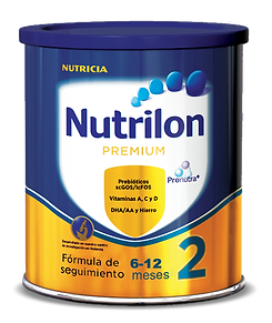 Nutrilon Premium 2.png
