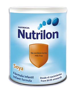 Nutrilon SOYA_rgb.png