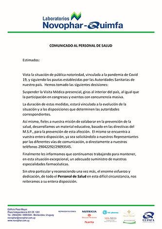 COMUNICADO AL PERSONAL DE SALUD.jpg