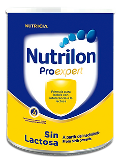 Sin Lactosa crop.png