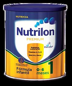 Nutrilon Premium 1.png