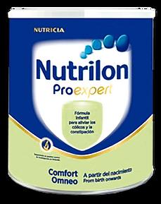 NUTRILON COMFORT PRO EXPERT.png