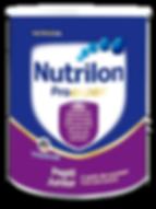 NUTRILON PEPTI JUNIOR PRO EXPERT.png