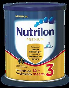 LATA NUTRILON 3.png