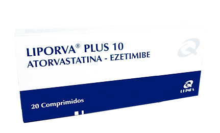liporva plus 10.png
