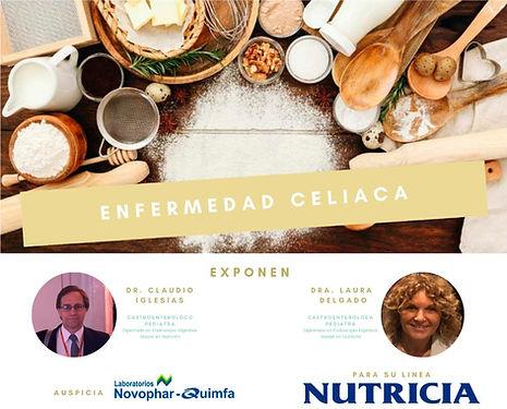 Enfermedad Celiaca banner.jpg