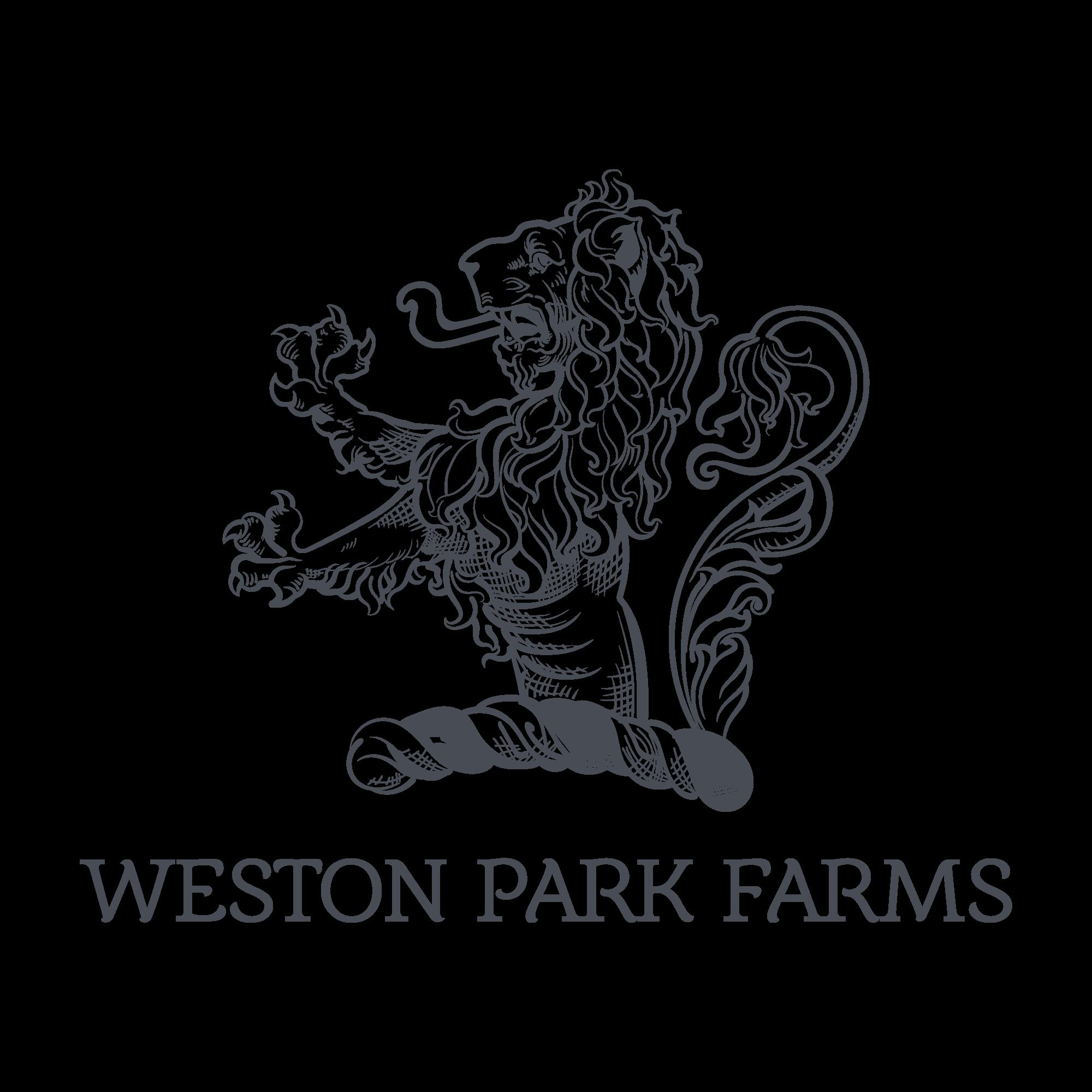 www.westonparkfarms.co.uk
