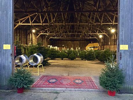 Photo of barn.JPG