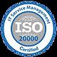 ISO-20000-1.webp