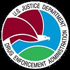 1200px-Seal_of_the_United_States_Drug_Enforcement_Administration.svg.png