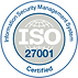 iso-27001-1024x1024.png