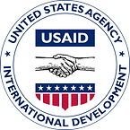 1200px-USAID-Logo.svg.png