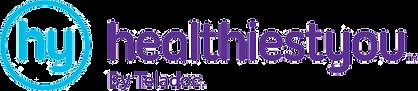 HealthiestYourLogo.png