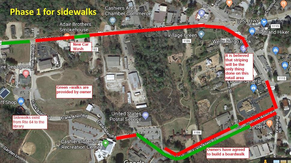 Aerial of sidewalk plan.jpg