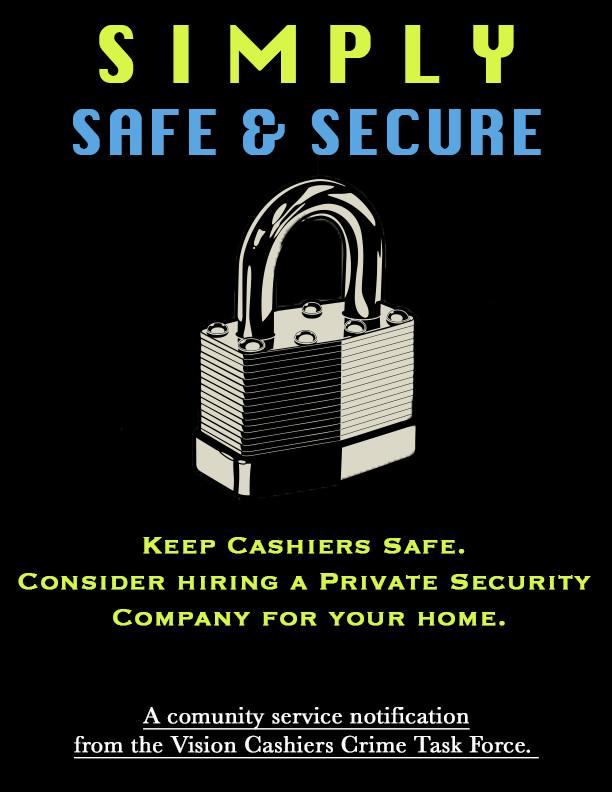 3- Simply Safe.jpg